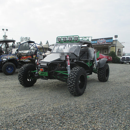 Bms Sniper T-1500 Buggy