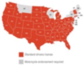 map info.jpg