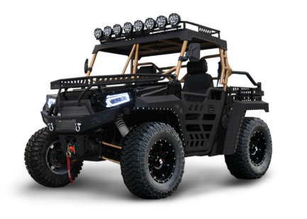 BMS The Beast 1000 2S  -Order Your Now !!!