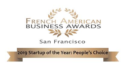 Laureate-startup-people.png