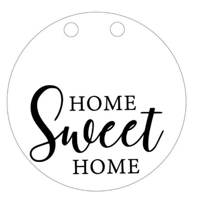 Home_Sweet_Home_Center