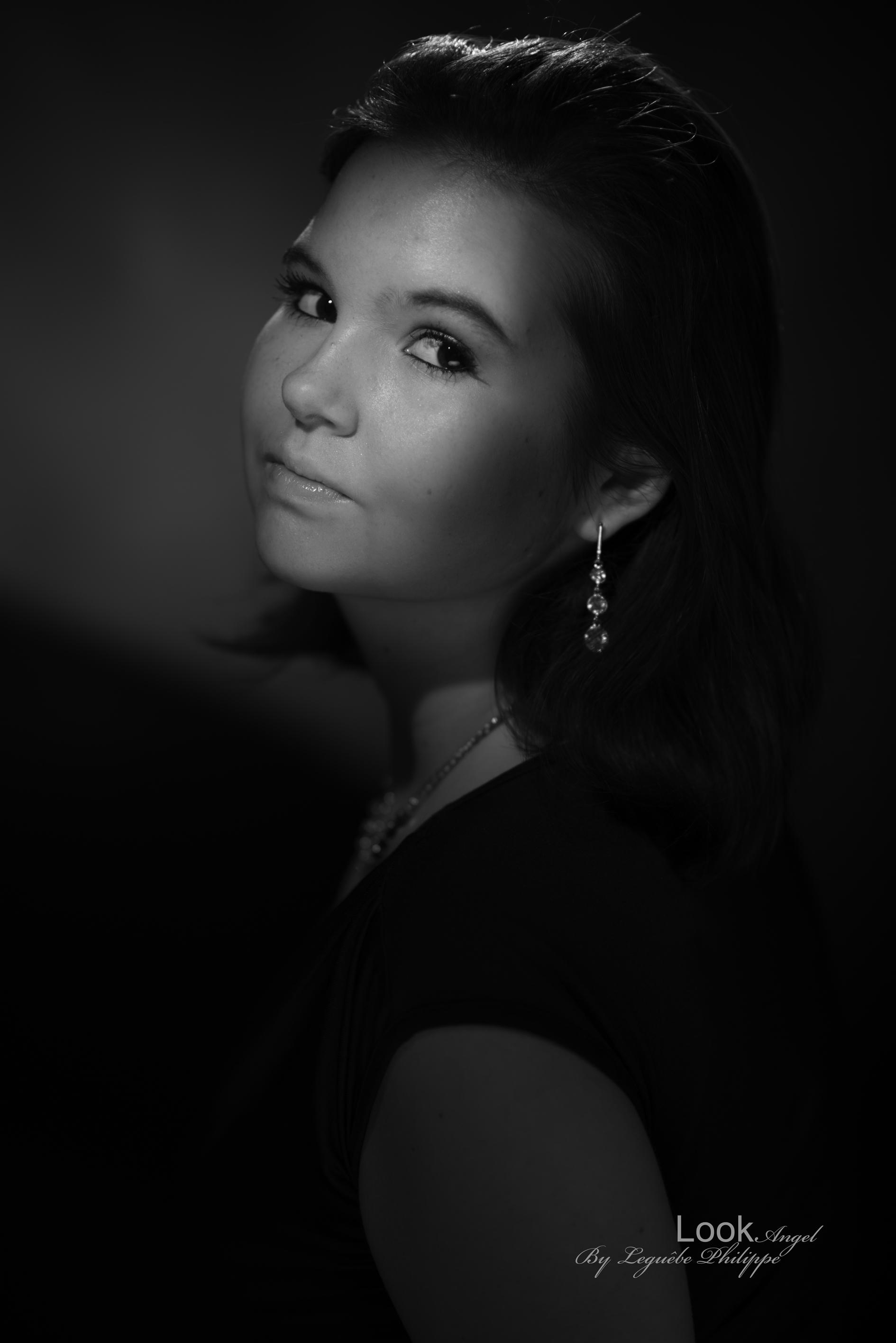 Séverine Leguêbe (2015)