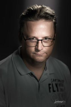 Damien Fraiture (2020)