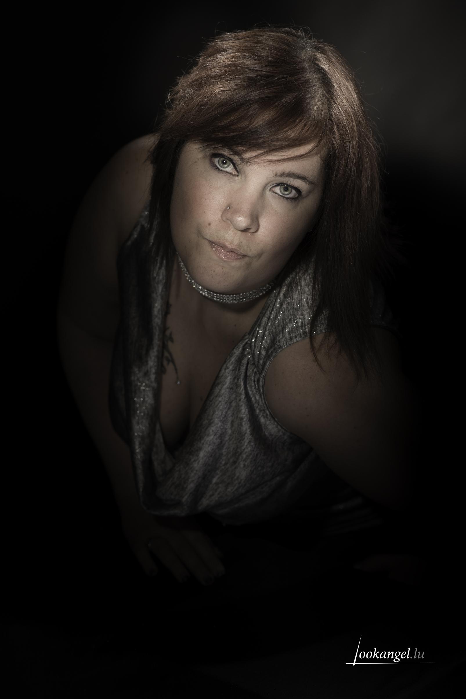 Cynthia Dropsy (2015)