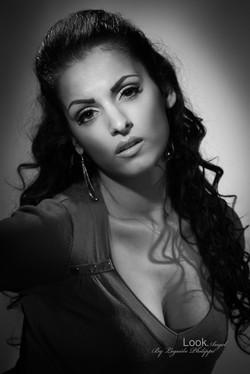 Ioana (2016)