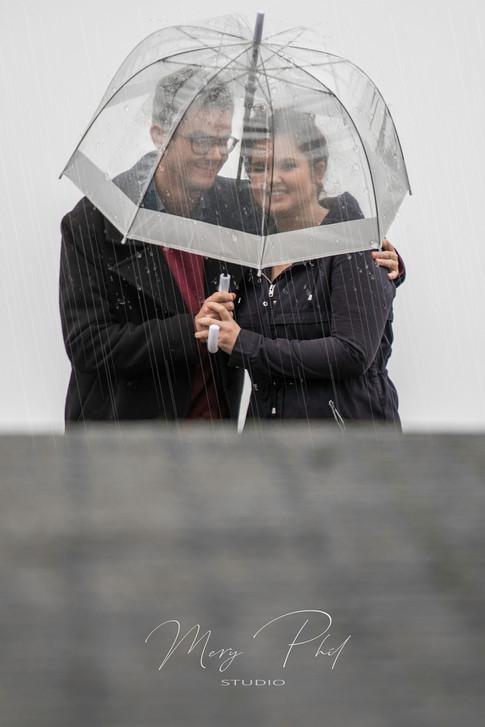 wix Trotoir sous pluie jpeg 2030.jpg