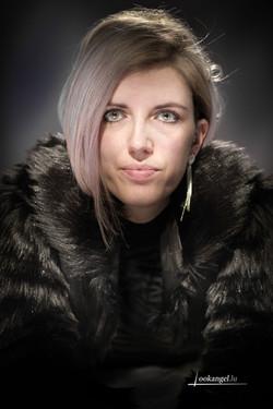 Alicia Authelet (2020)