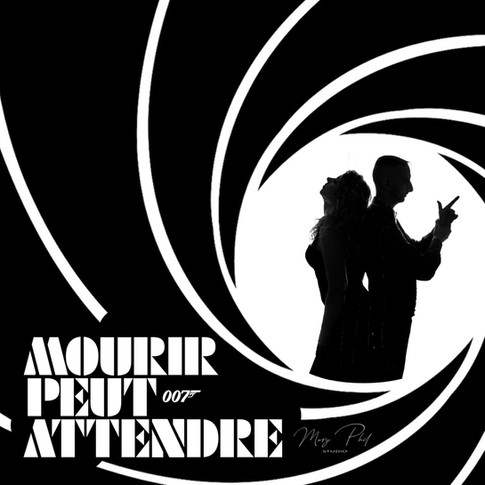 wix 007 couple.jpg