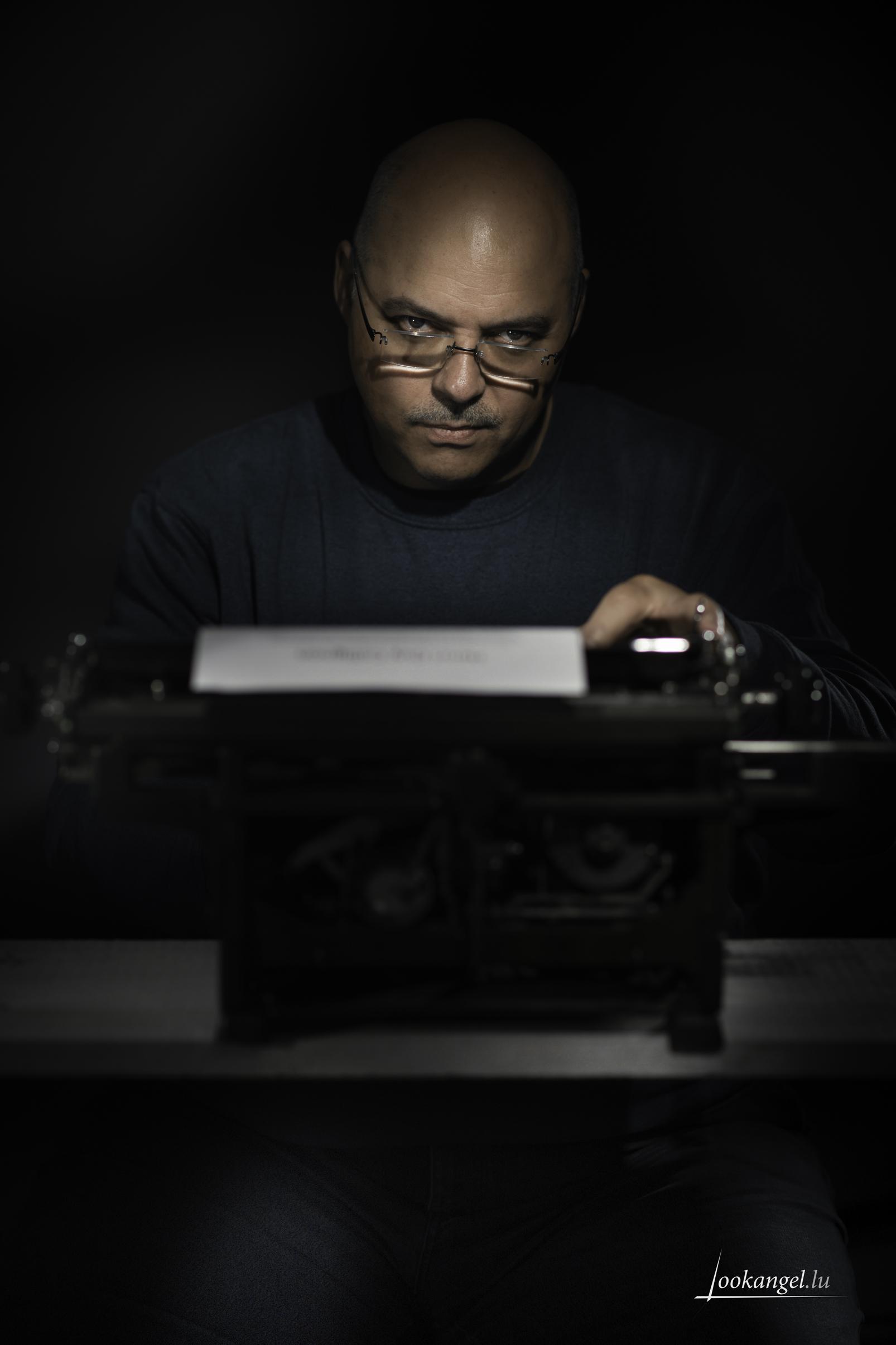 Henri Guy Collignon (2020)
