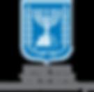 מדינת ישראל מרכז הרווחה שירות ילד ונוער אגף לרווחת הפרט והמשפחה