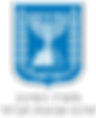 מדינת ישראל משרד השיכון שיכון שכונות חברתי