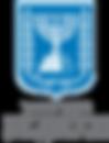 """מדינת ישראל משרד החינוך אגף א' לחינוך ילדים ונוער בסיכון שח""""ר"""