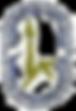 המכון לחקר הטיפוח בחינוך האוניברסיטה העיברית בירושליים