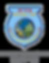 עיריית אור עקיבא מהל החינוך והחברה אגף הרווחה