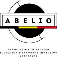logo%20abelio_edited.jpg