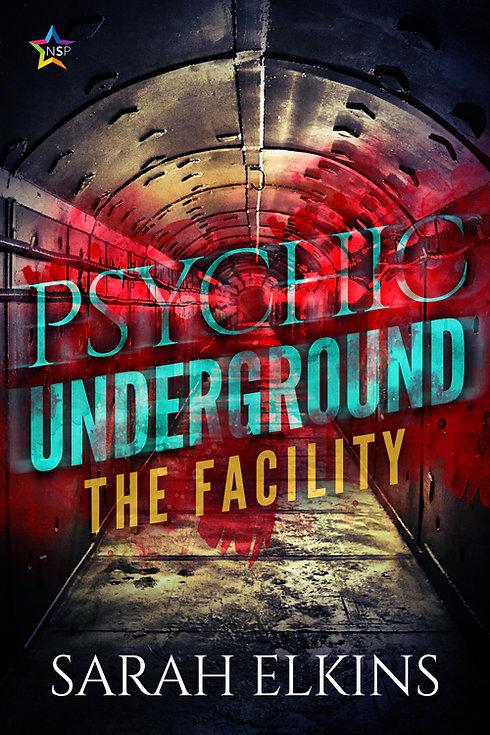 PsychicUnderground-f500.jpg