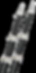 telerigger3_cf_web_edited_edited.png