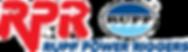 logo_rpr_rupp_edited.png