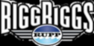logo_biggriggs_color_2016_edited.png