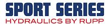 SPS Logo for website.png