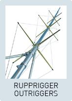 rup_web_pix_121119.png