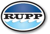 RuppLogo2019.png
