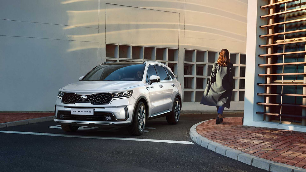 all-new-kia-sorento.jpg