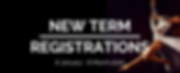 NEW TERM REGISTRATIONS.png