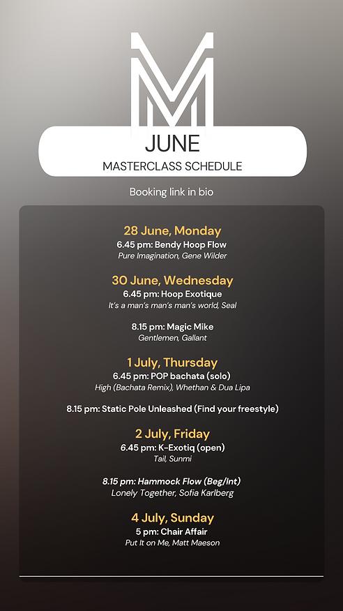 June Masterclass MVMT.png
