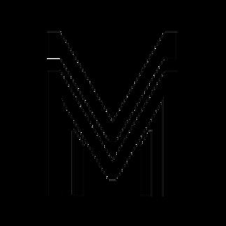 Logo Symbol black.png