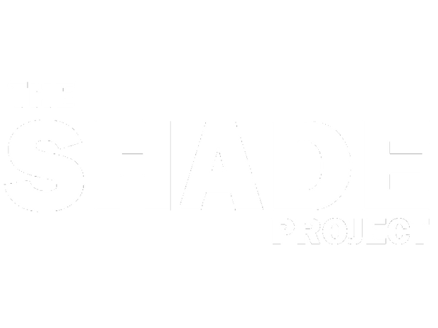 TheShadeProject logo (trans).png