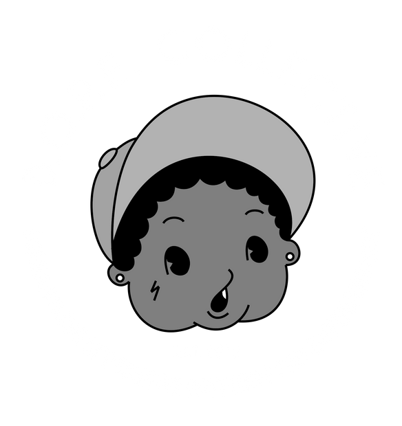 DOPE Collective