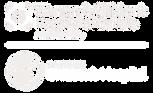 WCHOB_OCH stack logo lockup_color.png