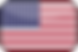 united-states-of-america-flag-3d-small.p