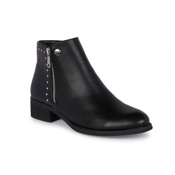 bottines-aline (1)