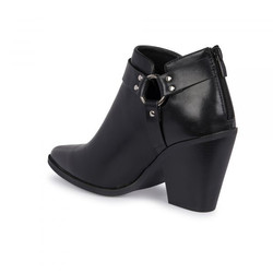 bottines-a-talon-andreia (1)