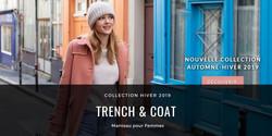 trench&coat_2019