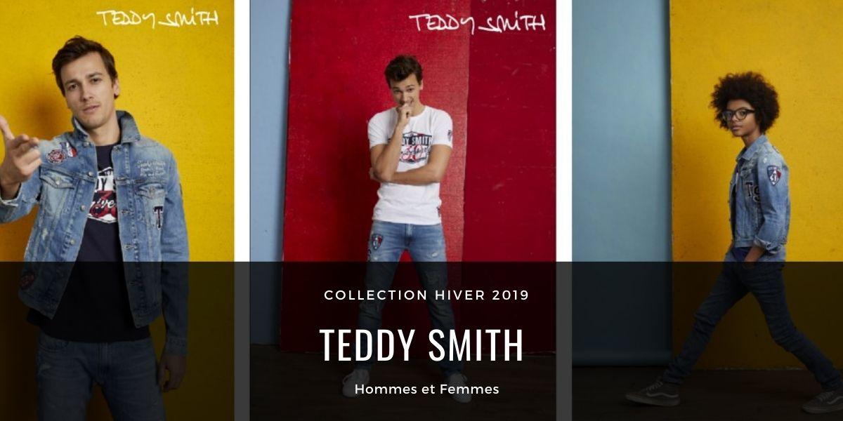 teddysmith_2019
