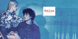 Salsa%20jeans_edited