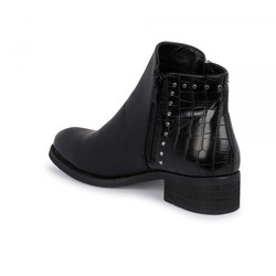 bottines-aline