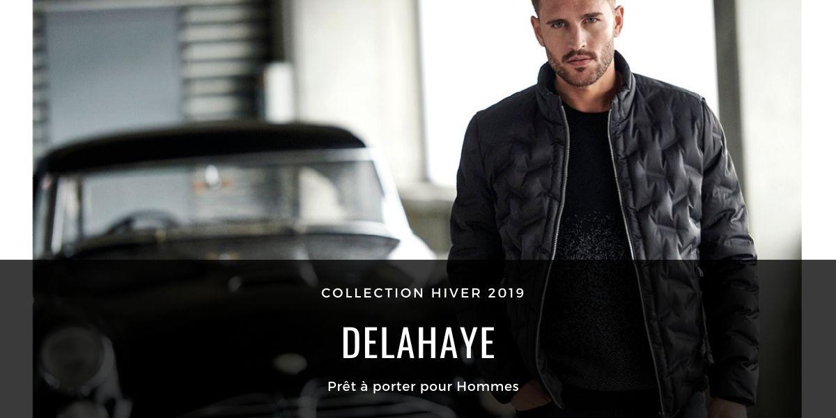 delahaye_2019