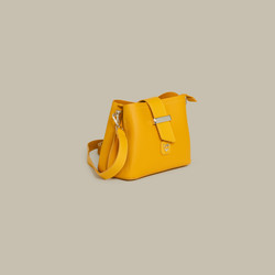 SAC CROISE MOUTARDE