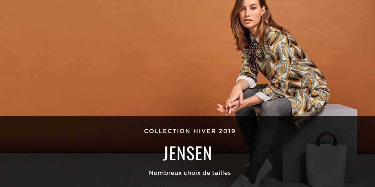 jensen_2019