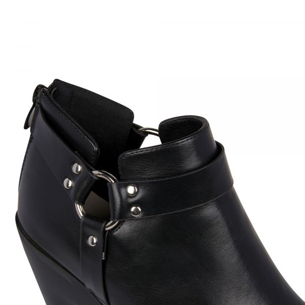bottines-a-talon-andreia (2)
