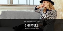 signature_2019