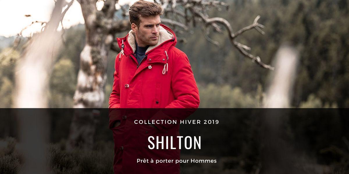 shilton_2019