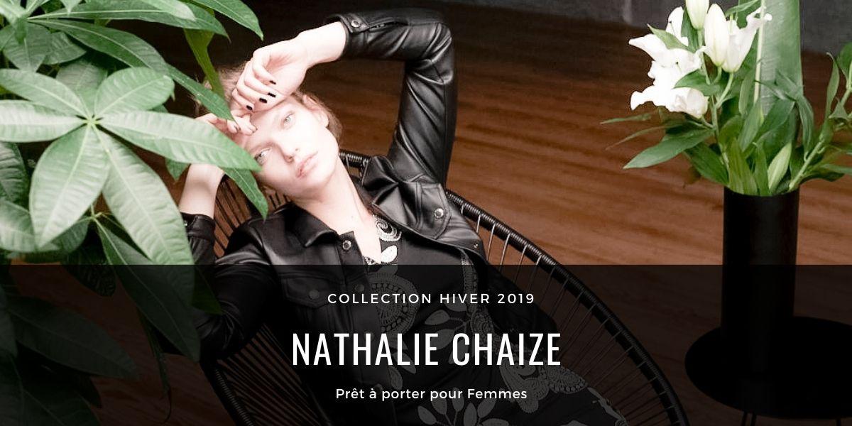 nathaliechaize_2019