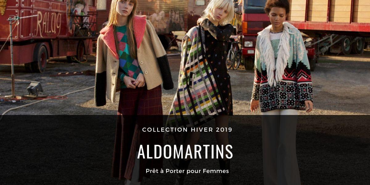 aldomartins_2019