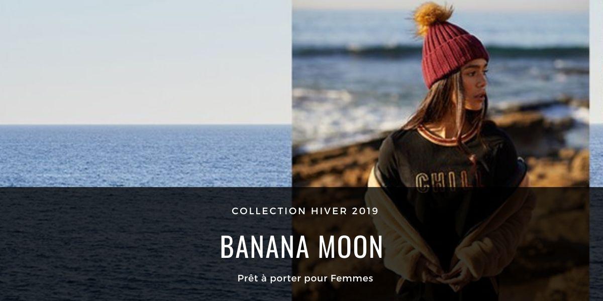 bananamonn_2019