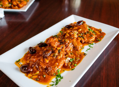 What Sets Italian Cuisines Apart From Everyday American Cuisines